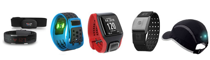 Best-wearable-heart-rate-monitor-for-fitness