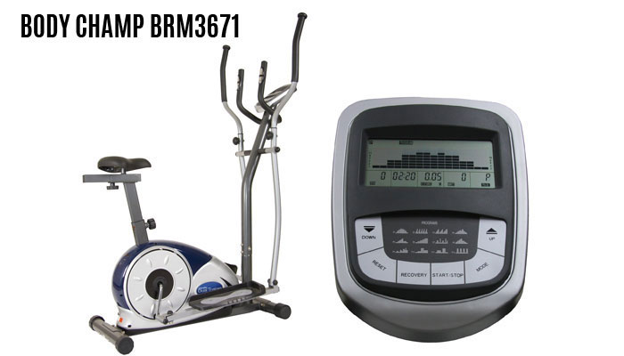 body-champ-brm3671 elliptical
