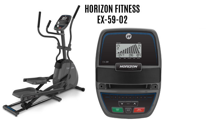 Horizon-Fitness-EX-59-02-the best elliptical machines