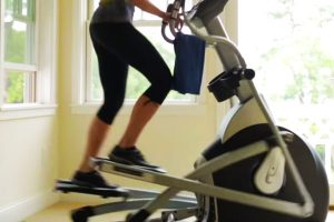 Things to Consider Before Buying an Elliptical for Home