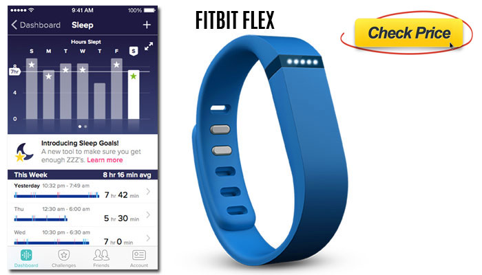 fitbit-flex-sleep02