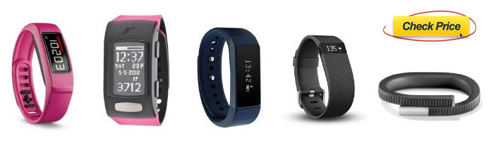 fitness-trackers02