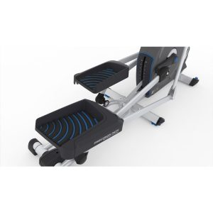 incline elliptical
