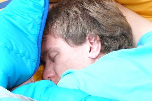 Read more about the article What Are The Phases Of Sleep And Normal Sleep Patterns?