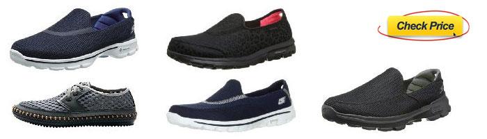 walking-shoes02