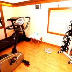build-your-home-gym