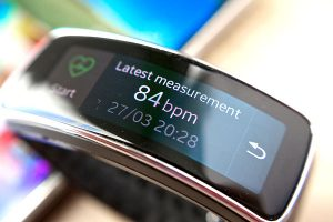 Can Wearable Fitness Trackers Help Improve Your Overall Health?