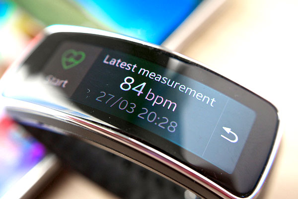 personal-health-tracking