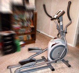 elliptical-buying-guide