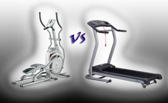 Elliptical-vs-Treadmill