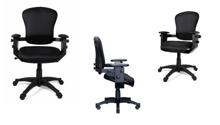 swingchair-smartmotion-executive