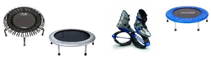best trampoline to buy