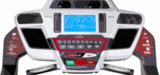Choosing the Best treadmill for home