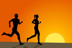 Read more about the article What Are The Benefits Of Working Out In The Evening?