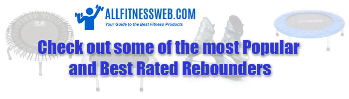 best rebounders to buy