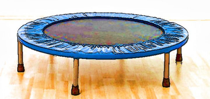 rebounding-buying-guide