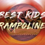 Best mini trampoline for kids