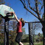 Jumpsport-AlleyOOP-trampoline-buying-guide