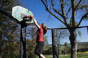 Jumpsport-AlleyOOP-trampoline-buying-guide
