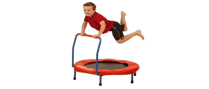 Kangaroo-36-Inch-big-kids-trampoline