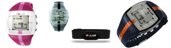 Polar FT4 reviewed