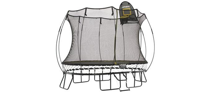 Springfree-trampoline-image
