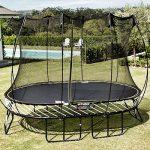 Springfree-trampoline-review
