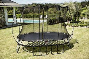 Springfree-trampoline-review