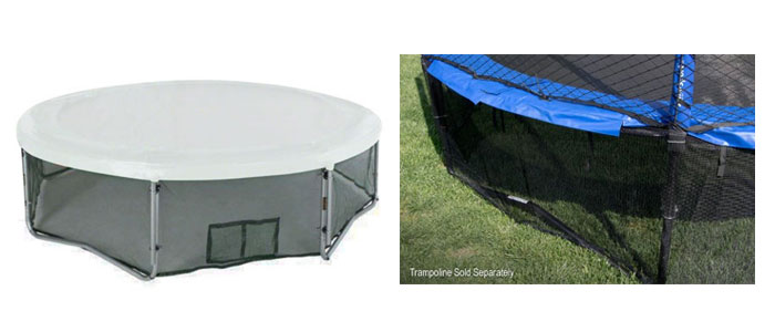 Trampoline-safety-skirt-lower-enclosure