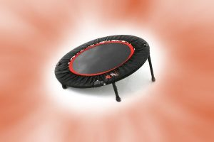 Urban Rebounder Review
