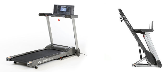 3G-Cardio-80i-Fold-Flat-Treadmill