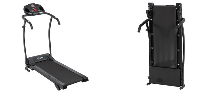 ALPINE-Folding-Electric-Treadmill-Portable
