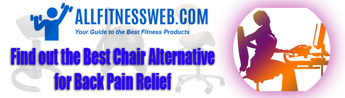 Best-Chair-Alternative-for-Back-Pain-relief