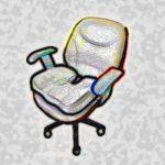 Best-seat-cushion