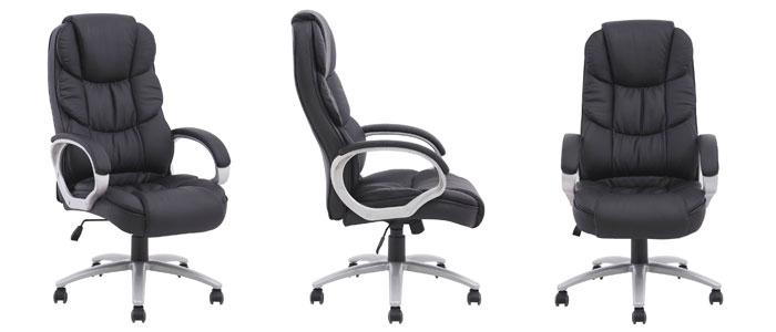 BestOffice-O10--Ergonomic-Chair-Image