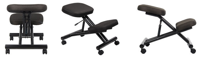 boss-b248-ergonomic-kneeling-stool-image