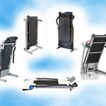 Compact-small-treadmills-reviews