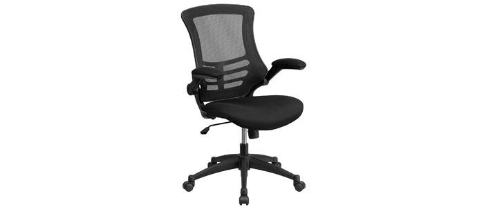 Flash-Furniture-Mid-Back-task-chair