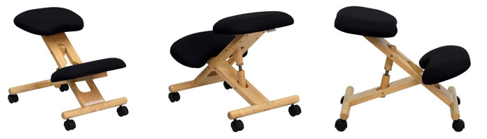 flash-furniture-mobile-wooden-ergonomic-kneeling-chair-image