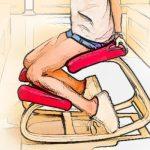 kneeling-chair-reviews