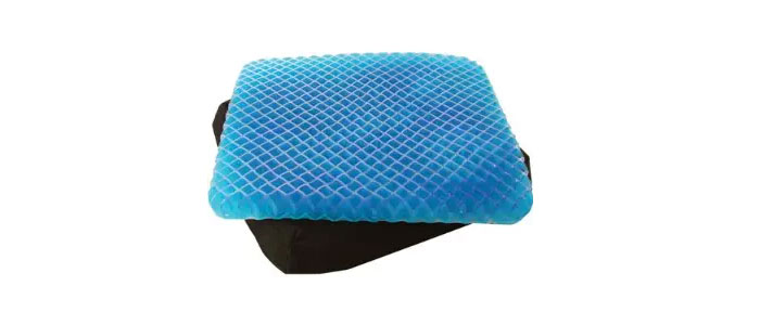 Wondergel-Original-Gel-Seat-Cushion