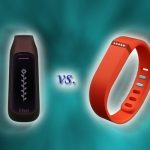 fitbit-flex-vs-one