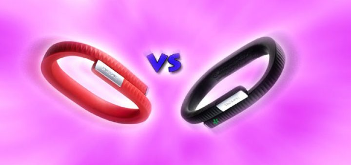 jawbone-up-and-up24-comparison