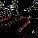 choosing-treadmills