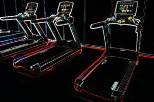 What Treadmill Is Right For Me?