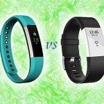 Fitbit-Alta-compared-with-Charge-2