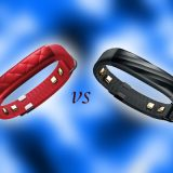 Jawbone-UP3-compared-with-UP4