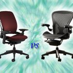Steelcase-Leap-and-Aeron-Comparison