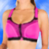 all-about-sports-bras