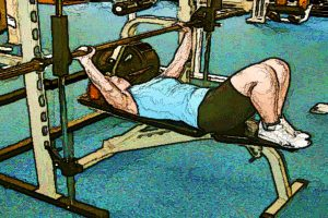 Top Home Gym Smith Machines Reviewed